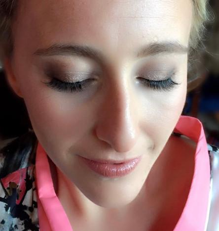 Wedding Makeup Bridal Makeup Terry 2.jpg