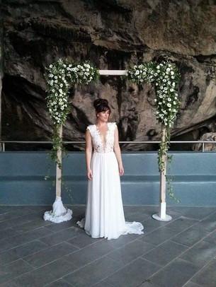 Bridal Makeup Far Tash.jpg