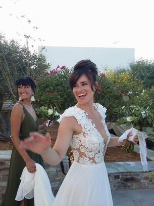 Bridal and Bridesmaid Makeup Tash.jpg