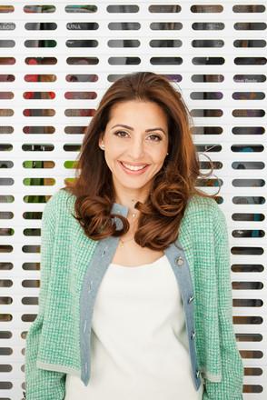Mariam Branding F 4_ Colour WEB-20.jpg