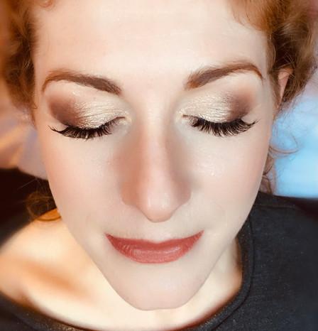 Wedding Bridesmaid Makeup 3 Front.jpg