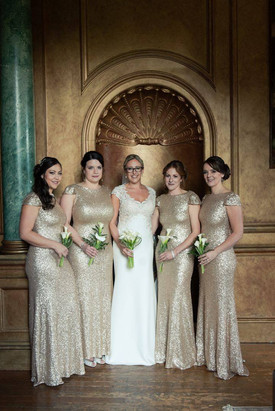 Terry and bridesmaids.jpg