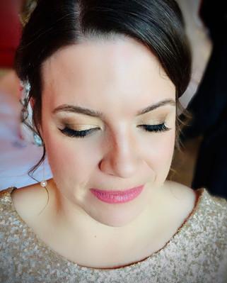 Wedding Bridesmaid Makeup 2.jpg