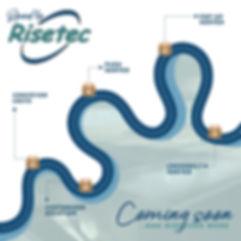 Road_To_Risetec.jpg