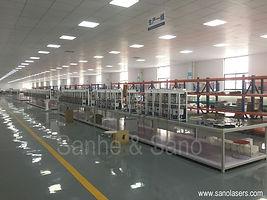 1 新工厂 new factory (4).jpg