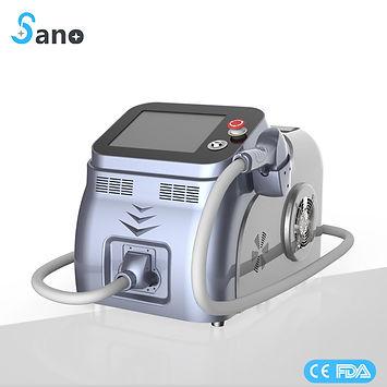 diodeb-laser-hair-removal-machine.jpg