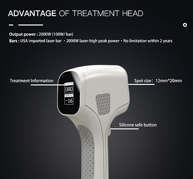 808 diode laser hair removal device (5).png