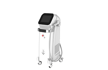 808nm diode laser hair removal  (2).png