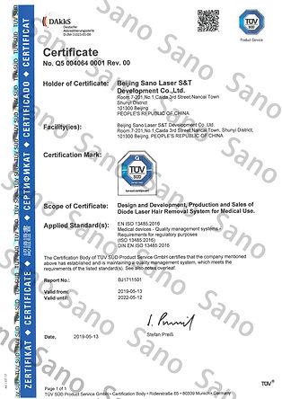 Medical CE  (1).jpg