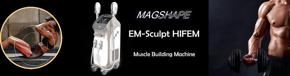 HIFEM-Em-Sculpt-muscle-building.jpg