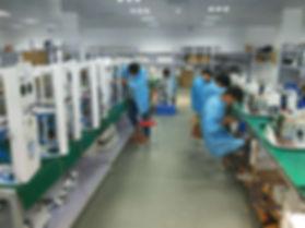 新factory  (3).jpg