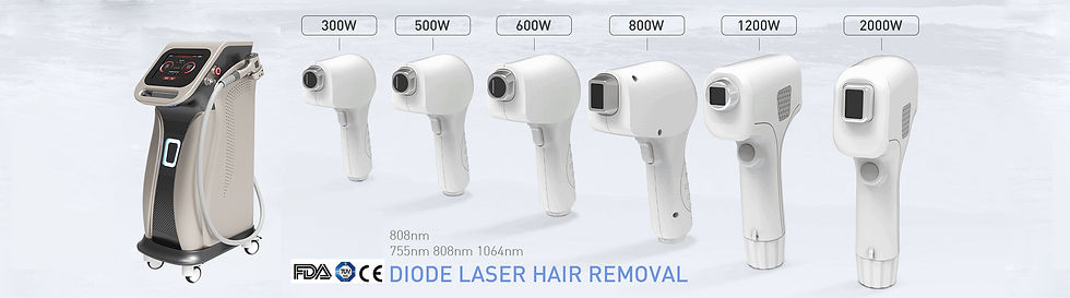 diode-laser-hair-removal-machine-FDa2.jp