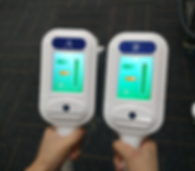 Cryolipolysis slimming fat reduction machine