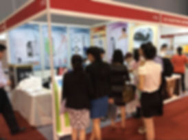 Laser hair removal machine|Beijing Sano Lasers