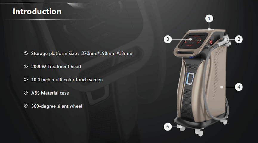 808 diode laser hair removal device (2).png