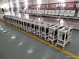 factory  (4).jpg