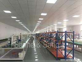 1 新工厂 new factory (3).jpg