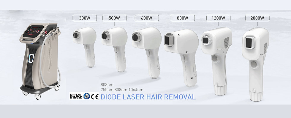 diode-laser-hair-removal-machine-FDa2.jpg