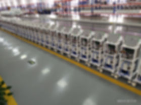 new factory  (5) - 副本.jpg