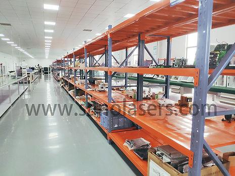 factory  (1).jpeg