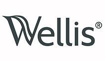Wellis Logo.jpg