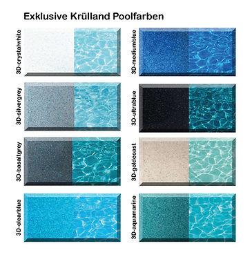 Krülland-Farben_72dpi.jpg