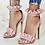 Thumbnail: Nina Covaci Sandals