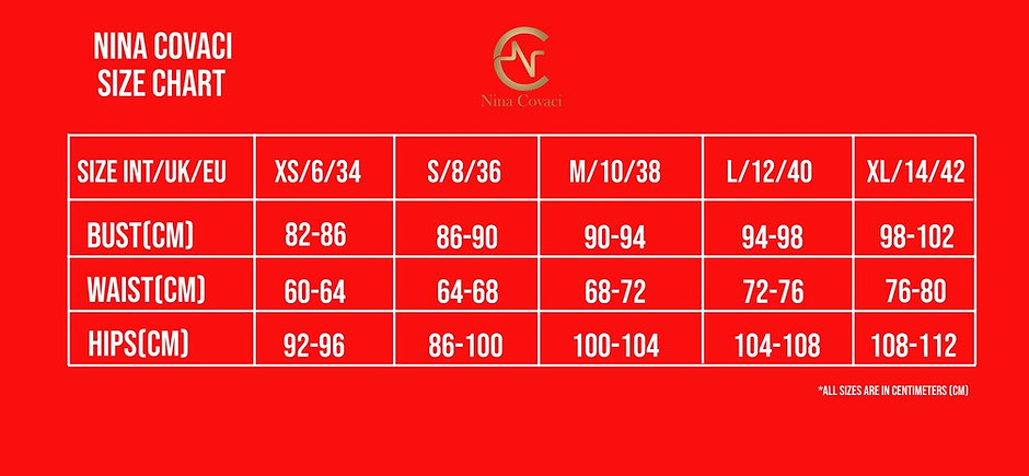 Copy of Electronic Clothes Size chart (2)_edited.jpg