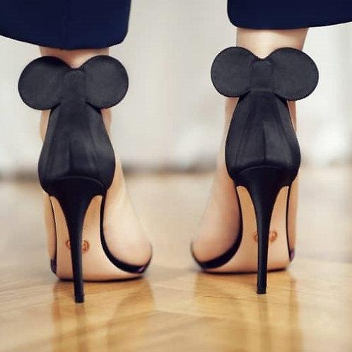 Nina Covaci Minnie Sandals