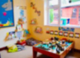 Bluebells Room.jpeg