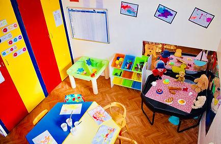 Baby Room1 for drop down menu.jpeg