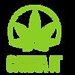 FullColor_TransparentBg_logo.png