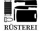 Logo_Rüsterei.jpg