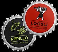 logo_getraenke_loosli.png