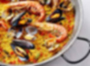 Paellatraum_Food.jpg