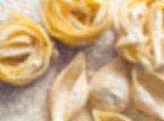 La_Speranza_Food.jpg