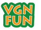 VGNFUN_Logo.png
