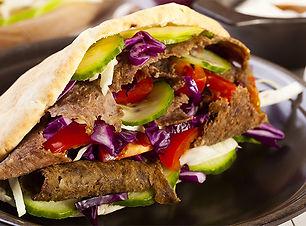 Meilen_Kebab_Titelbild.jpg