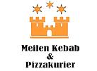 meilen-kebab-pizzakurier-kuhi_LOGO.png