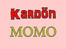 Logo_Momo_Kardoen.jpg