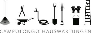 Campolonog_Logo_NEU.png