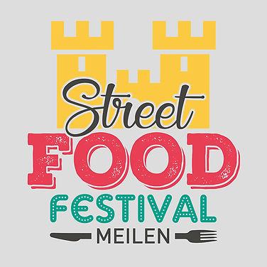 Logo_StreetFoodFestival_Facebook_grau.jp