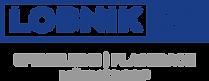 logo-lobnik-zusatz3.png