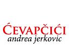 Logo_Jerkovic.png