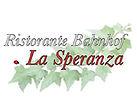 Logo_La_Speranza.jpg