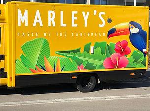 Marley_Foodtruck_2.jpg