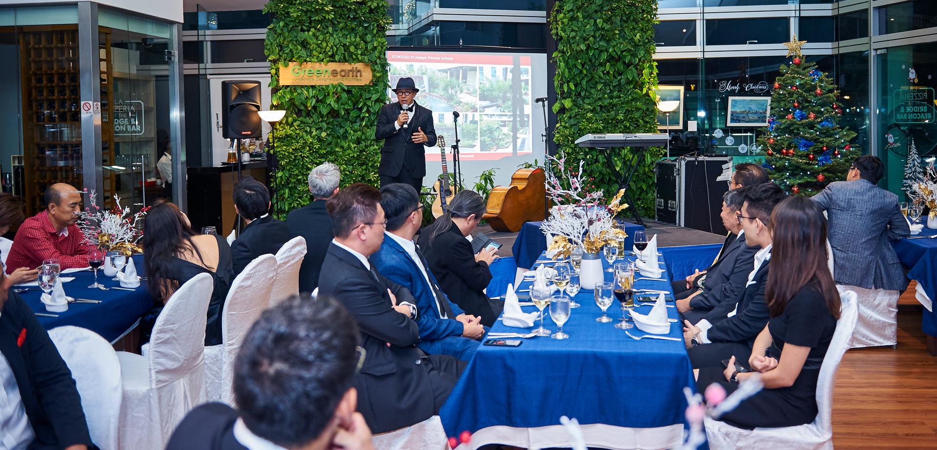 GE_Xmas_dinner211218_0204.jpg