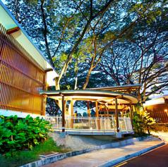 Ang Mo Kio 3G Hub