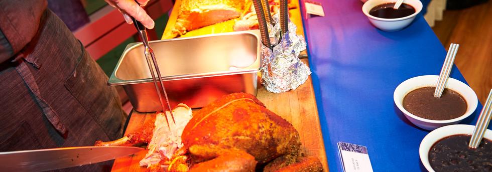GE_Xmas_dinner211218_0223.jpg