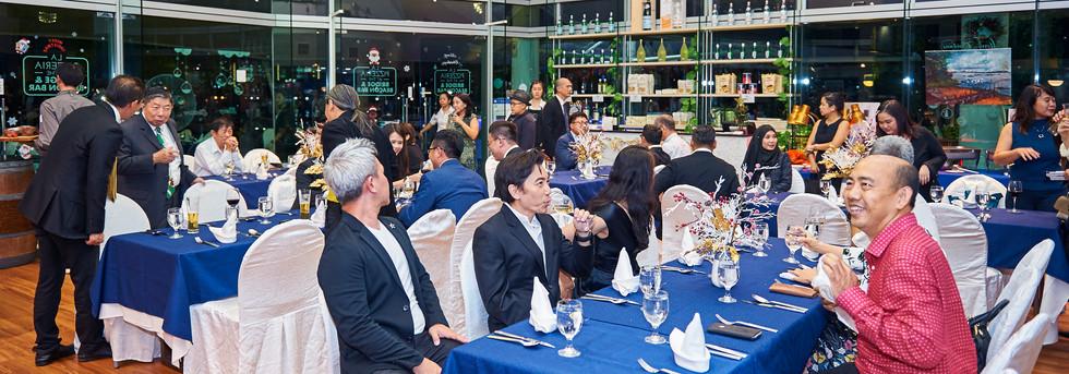 GE_Xmas_dinner211218_0185.jpg